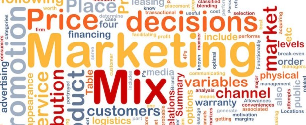 marketing-mix-price-825x340
