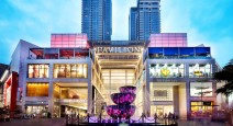 Pavilion-Residences-Bukit-Bintang-Malaysia