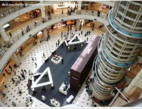 Shopping-in-Suria-KLCC-4