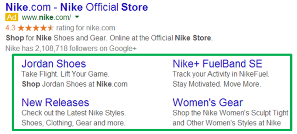 adwords-extensions-sitelinks1.png
