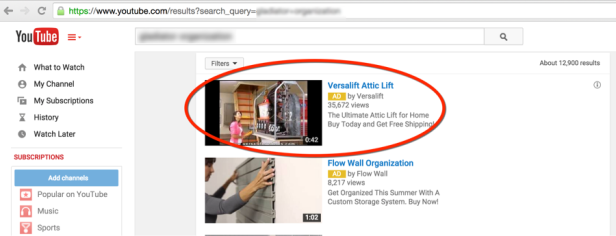 AdWords-for-video-3