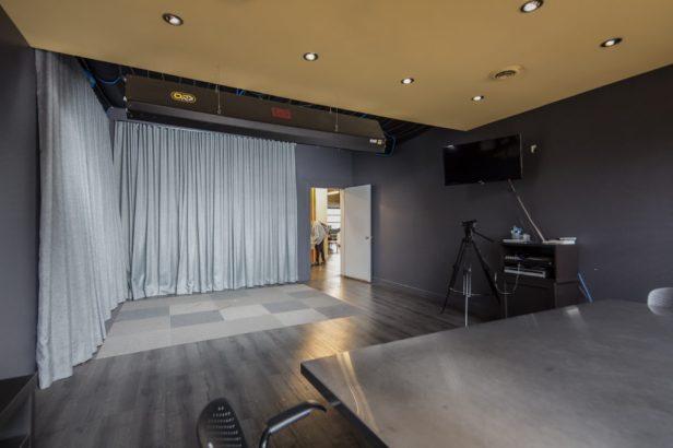 Casting-Room-B2-1024x683.jpg
