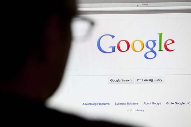 google-search-11-720x720.jpg