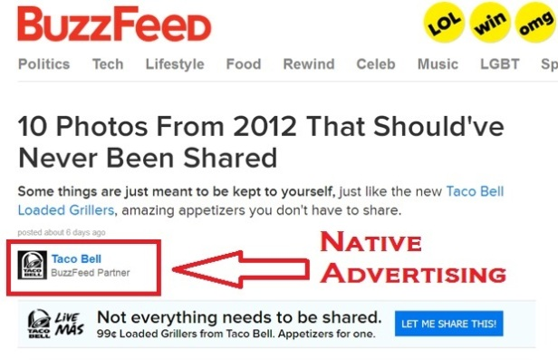 native-ads-example-2