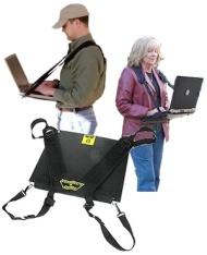 portable-table-top-connect-a-desk