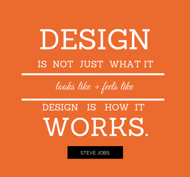 Principles-of-effective-web-design_Steve-Jobs