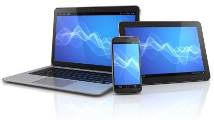 screens-gadgets
