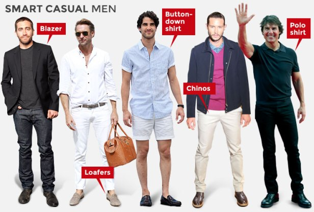 smart-casual-men.jpg